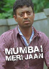 Search netflix Mumbai Meri Jaan