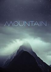 Search netflix Mountain
