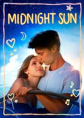 Search netflix Midnight Sun