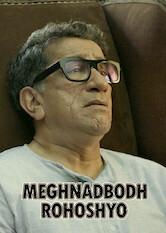 Search netflix Meghnadbodh Rohoshyo