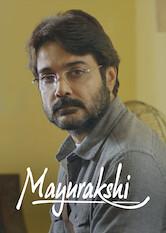Search netflix Mayurakshi