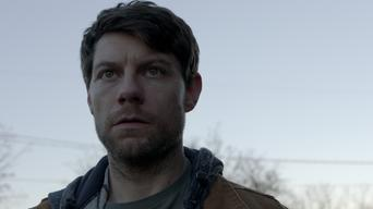 Outcast: Season 1: This Little Light