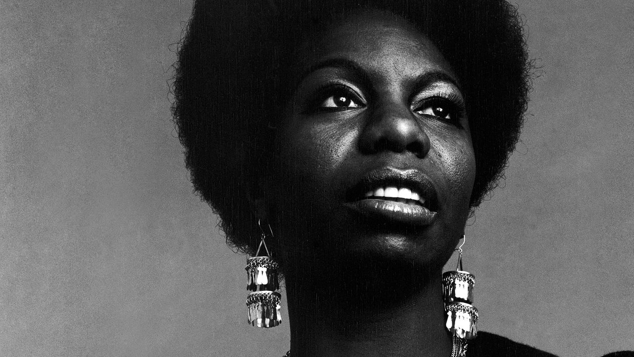 What Happened, Miss Simone? | Netflix Official Site