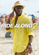 Ride Along 2 Netflix ES (España)