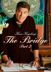 Karen Kingsbury's The Bridge 2