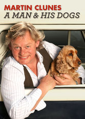 Martin Clunes: A Man and His Dogs Netflix MX (Mexico)
