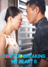 Don't Go Breaking My Heart 2 Netflix BR (Brazil)