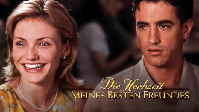 Die Hochzeit Meines Besten Freundes 1997 Netflix Flixable