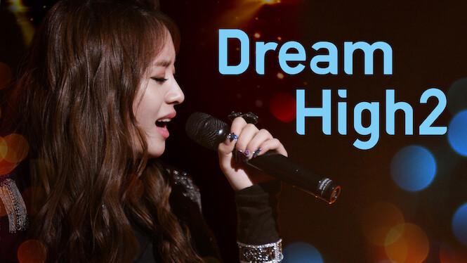 Dream High Besetzung