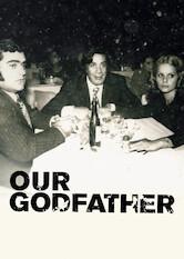 Our Godfather a poszter Sorozat figyelőn