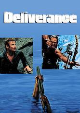 Search netflix Deliverance