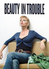 Search netflix Beauty in Trouble