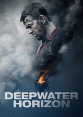Search netflix Deepwater Horizon