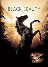 Search netflix Black Beauty