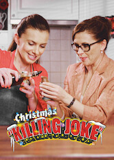 Search netflix Christmas 'Killing Joke'