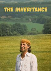 Search netflix The Inheritance