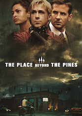 Search netflix The Place Beyond the Pines
