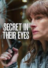 Search netflix Secret in Their Eyes