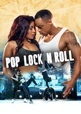 Pop, Lock 'n Roll