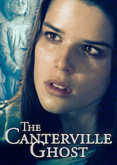 Search netflix The Canterville Ghost