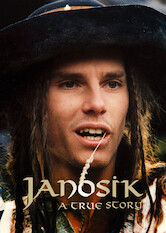Search netflix Janosik: A True Story