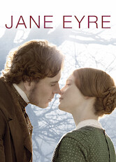 Search netflix Jane Eyre