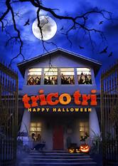 Search netflix Trico Tri: Happy Halloween