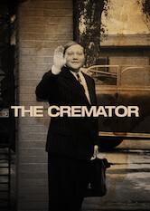 Search netflix The Cremator